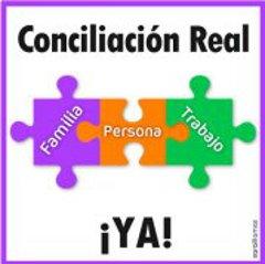 Conciliación Real Ya