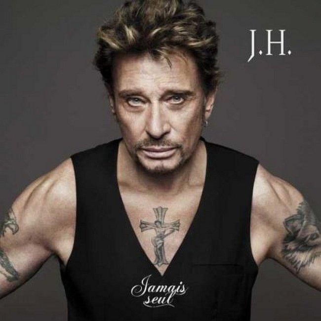 Johnny hallyday hospitalizado por una crisis cardiaca for Johnny jewelry st croix