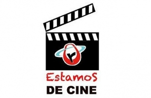 'Estamos de Cine' � o programa cinematogr�fico de Radio Obradoiro - FOTO: RO