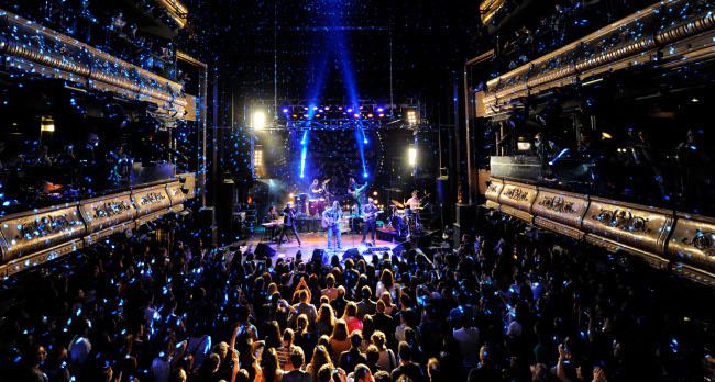 Menores en salas de conciertos Joy2_624288_0x0_justif