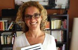 Elena Alfaro - FOTO: Change.org