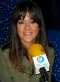 Vanesa Mart�n - FOTO: Radio Obradoiro