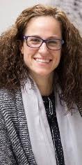 Tatiana L�pez, gerente de Nanogap - FOTO: V�A L�CTEA COMUNICACI�N