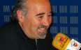 Jos� Luis Iglesias
