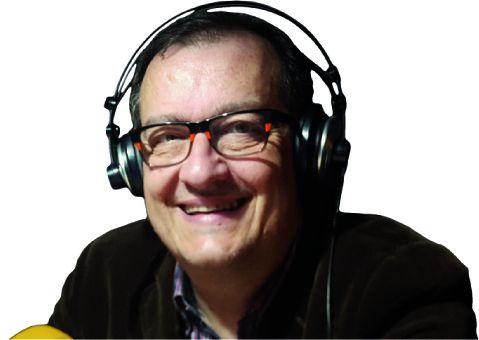 Miguel �ngel Rodr�guez Santalices