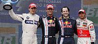 Gran Premio de Brasil de F�rmula Uno