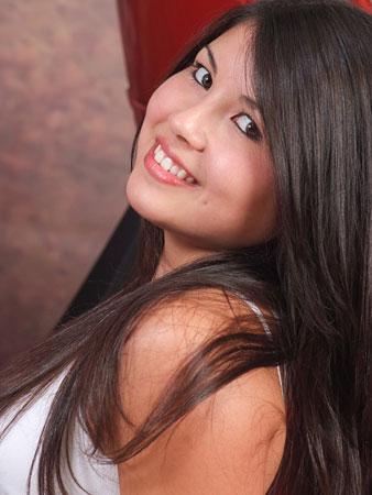 jovenes modelos jovenes modelos 2010 mara micaela ...