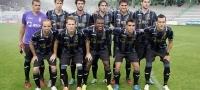 Racing de Ferrol - Real Oviedo