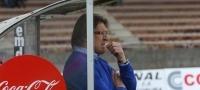 SD Compostela 1 - 1 Real Oviedo